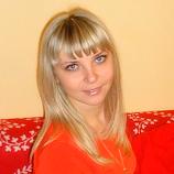 http://ecoantiled.ru/images/upload/member2.png